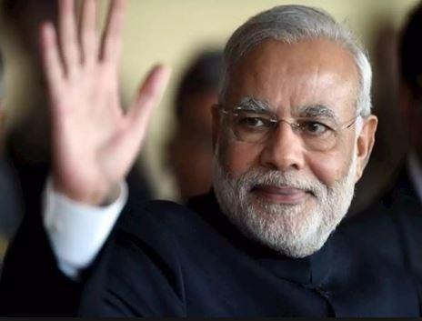 'जी-7 समिट' सम्मेलन में आज शामिल होंगे प्रधानमंत्री मोदी, दुनिया की नजर ।