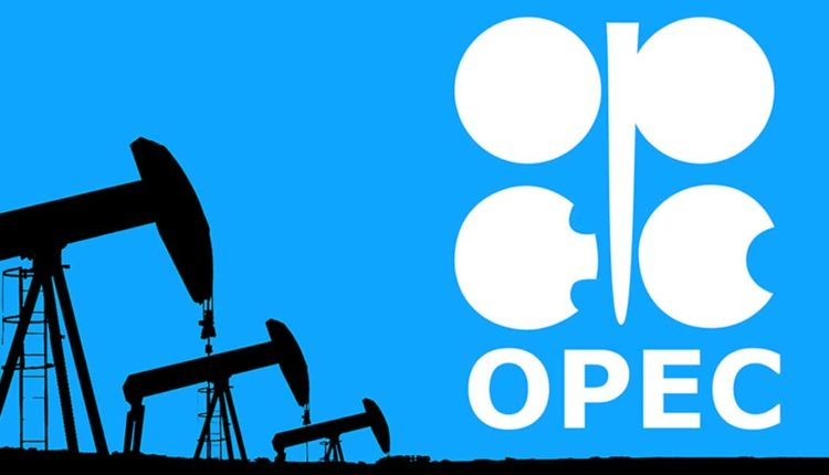 ईरान पर प्रतिबन्ध से तेल सप्लाई पर भारत की चिंता पर ओपेक ने दिलाया भरोसा, कहा- भारत को ज़रूरत की तेल सप्लाई की जाएगी।