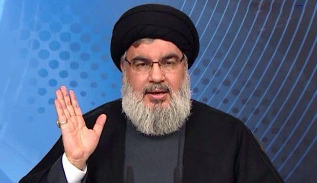 हिजबुल्ला ने अमेरिका को दी धमकी- अमेरिका ने ईरान से युद्ध छेड़ा तो इजराइल पर हमला करेगा ईरान।