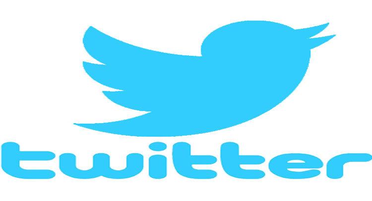 सावधान, 'Twitter' पर  लगा 4,50,000 यूरो का जुर्माना, लोगों के प्राइवेट ट्वीट हुए पब्लिक।
