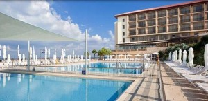 Dan-Hotels-300x147