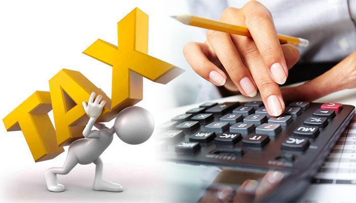 28 फरवरी तक बैंक में जमा कराना होगा PAN या FORM 16