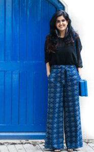 SEE THE HOTTEST TRENDS IN INDIAN STREET STYLE - News Live Now