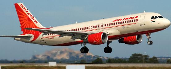 उपद्रवी यात्रियों पर एयर इंडिया सख्त, फ्लाइट रोकी तो लगेगा 15 लाख रुपए तक का जुर्माना