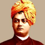 Swami Vivekanand - News Live Now