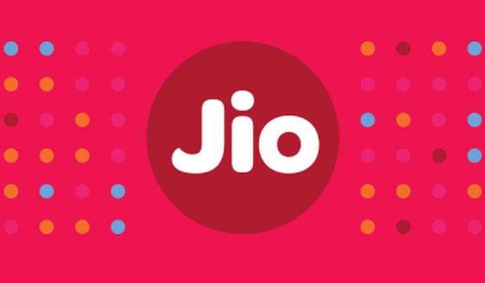 Jio Summer Surprise को मात देने के लिए कंपनियां ला सकती हैं नए प्लान: रिपोर्ट