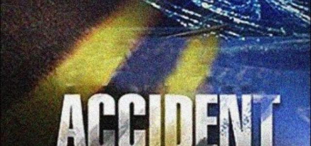 सरकाघाट में पांव फिसलकर खाई में गिरने से एक व्यक्ति की मौत