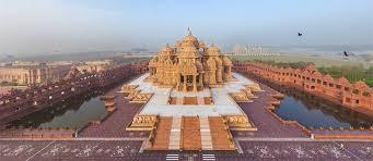 जानिए क्यों है इस मंदिर का नाम वर्ल्ड रिकॉर्ड में दर्ज