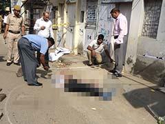 हरियाणा: भाखड़ा नहर में सफाई के दौरान मिलीं 12 लाशें, महीनों पुराने हैं शव