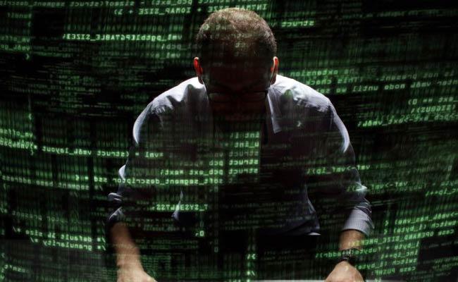 फिरौती के मकसद से दुनिया में बड़ा साइबर अटैक- ब्रिटेन, अमेरिका समेत 100 देशों के कंप्यूटर प्रभावित