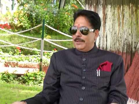 नहीं रहे हिमाचल के आयुर्वेद एवं सहकारिता मंत्री कर्ण सिंह, एम्स में देर रात तोड़ा दम