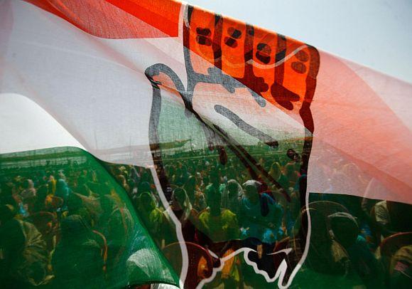बक्सर में भाजपा के कार्यक्रम में कांग्रेसियों का हंगामा, कई जख्मी