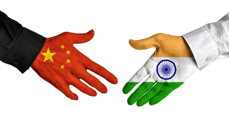 चीन ने सीमा विवाद पर मोदी के बयान का किया स्वागत, कहा था- 40 सालों में एक भी गोली नहीं चली