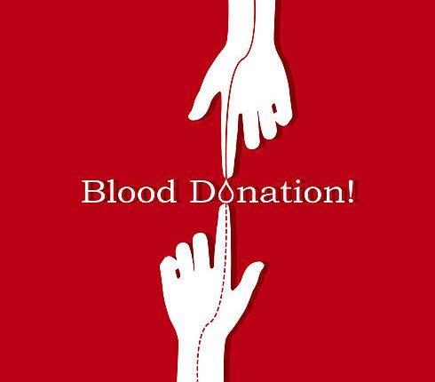रक्तदान करने के हैं कई बड़े फायदे