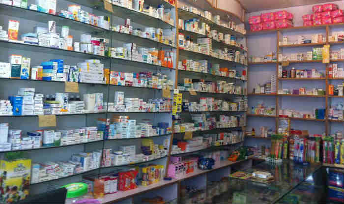 मरीजों से वसूले जा रहे दवाओं के नौ गुना तक ज्यादा दाम