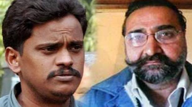निठारी कांड : सुरेंद्र कोली और मोनिंदर पंढेर को फांसी
