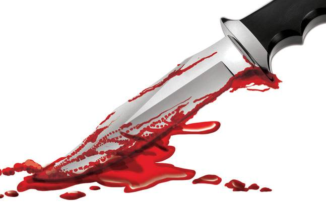 हरियाणाः काम के पैसे मांगे तो युवक को आरी से काटकर मार डाला
