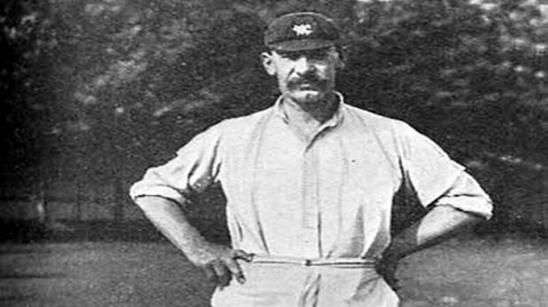 कई बड़े रिकॉर्ड बनाने वाले इस क्रिकेटर ने खुद को मारी थी गोली
