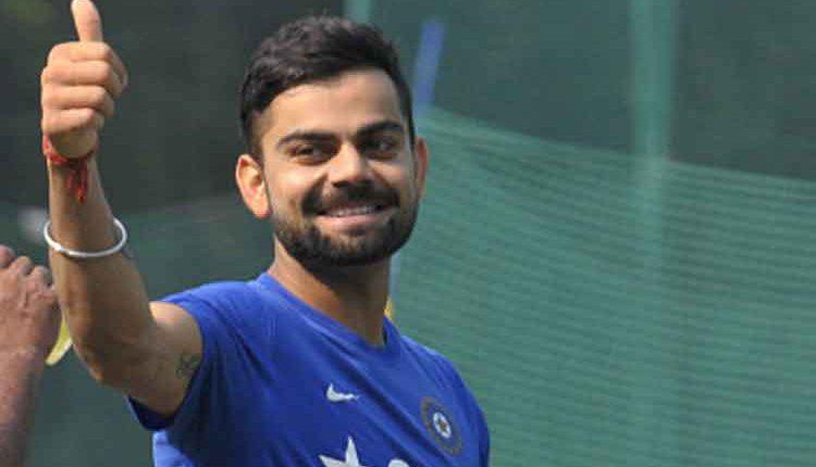 विराट कोहली को विंडीज के खिलाफ 5वें वनडे में सता रही होगी यह चिंता,