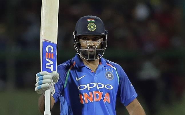 भारत ने श्रीलंका को 6 विकेट से हराया, सीरीज में 3-0 की अजेय बढ़त