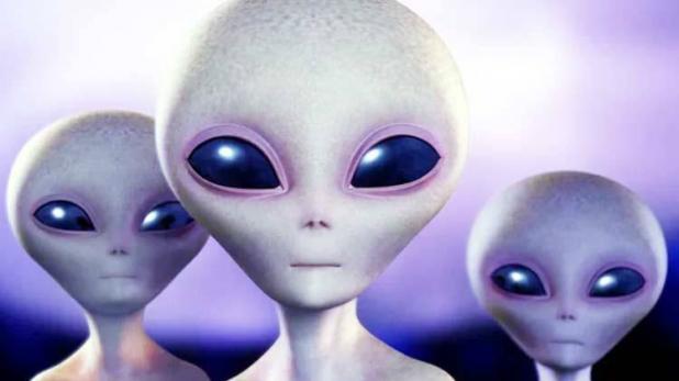 दुनिया को एलियन से बचाने के लिए NASA ने निकाली वैकेंसी, सैलरी 1 करोड़ से भी ज्यादा