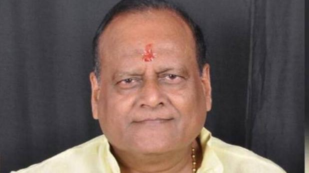 जोधपुर OT वीडियो: सख्त हुआ राजस्थान हाईकोर्ट, मंत्री जी ने दी अपनी सफाई