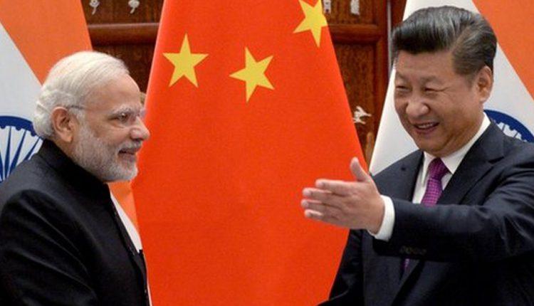 डोकलाम पर मात खाने के बाद चीन ने बदले सुर, अब चीनी सरकार से कहा- पड़ोसियों का सम्मान करें