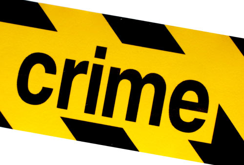 चोर का हमला और दहशत झेलता रहा परिवार, डेढ़ घंटे बाद पहुंची पुलिस