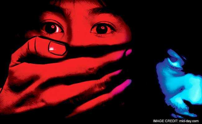 बिहार में रेप के बाद युवती की तेजाब से नहलाकर हत्या