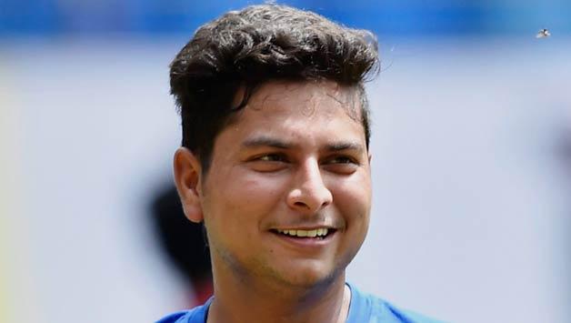 सुरेश रैना ने कहा – अनिल कुंबले की वजह से टीम इंडिया को मिले कुलदीप यादव