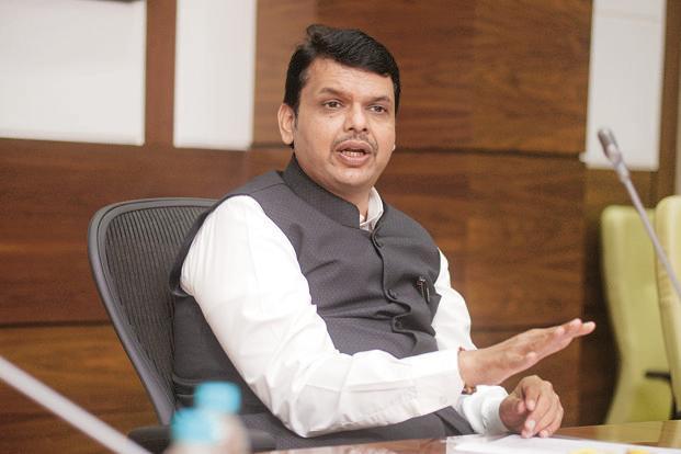 महाराष्ट्र: विंटर सेशन से पहले मंत्रिमंडल में होगा फेरबदल, राणे शामिल होंगे:  CM फड़णवीस