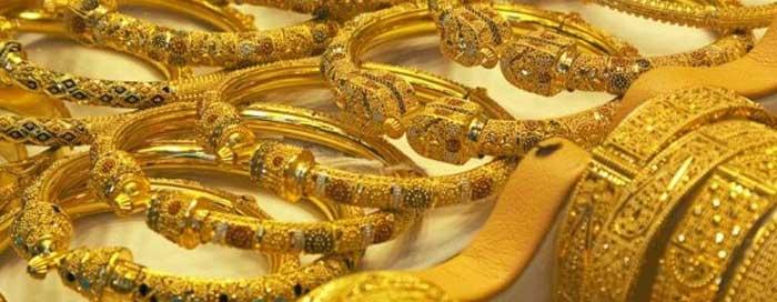 धनतेरस पर पैसों की कमी से परेशान होने की ज़रूरत नहीं, महज 1 रुपये में भी खरीद पाएंगे सोना