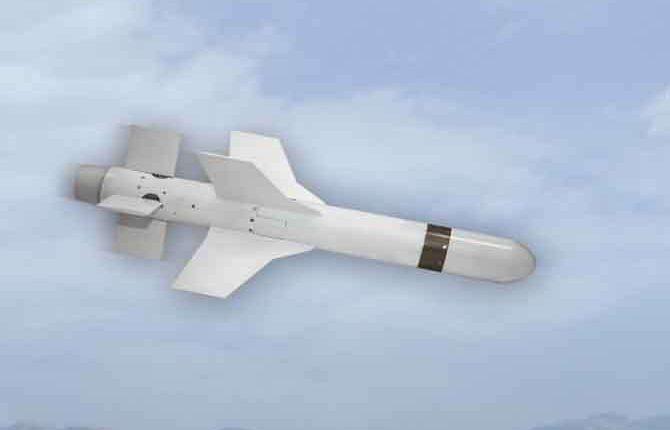 'ग्लाइड बम' का टेस्ट सफल, रेंज 100 किमी; जल्द शामिल होगा एयरफोर्स में