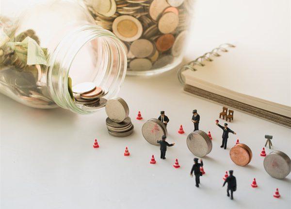 बैंक में जमा पैसे की गारंटी पर आ रहा नया नियम, क्या डूब जाएगा आपका जमा पैसा..