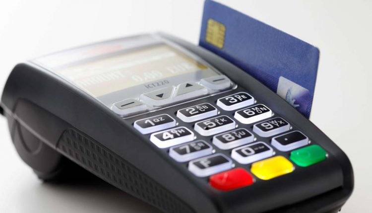 डेबिट कार्ड ट्रांजैक्शन पर RBI दे सकता है बड़ी राहत