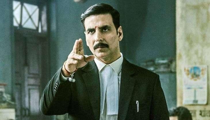 अक्षय ने छोड़ी गुलशन कुमार की बायोपिक