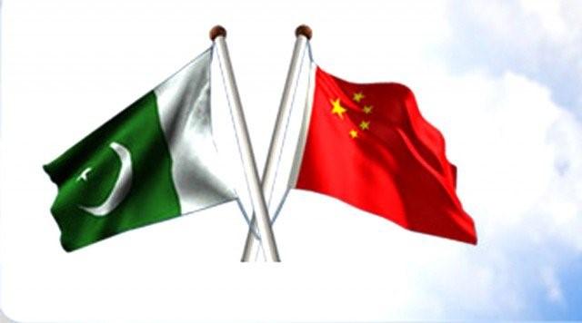 चीन ने उठाया कड़ा कदम, रोकी CPEC की फंडिंग, सदमे में पाकिस्तान