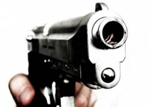 बिहार : अपराधियों ने दो लोगों को गोली मारी, यह कहकर बुलाया अपने पास