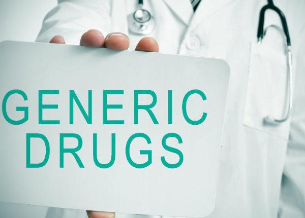हिमाचल : जेनेरिक दवाइयां लिखेंगे डॉक्टर , जल्द ही आएगा नया कानून