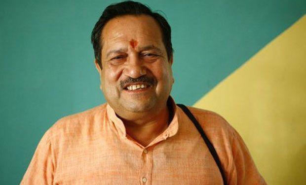 अनुच्छेद 370 को हटाने से भारत का बदलेगा भविष्य, होगी कीर्ति और यश में बढ़ोत्तरी: इन्द्रेश कुमार