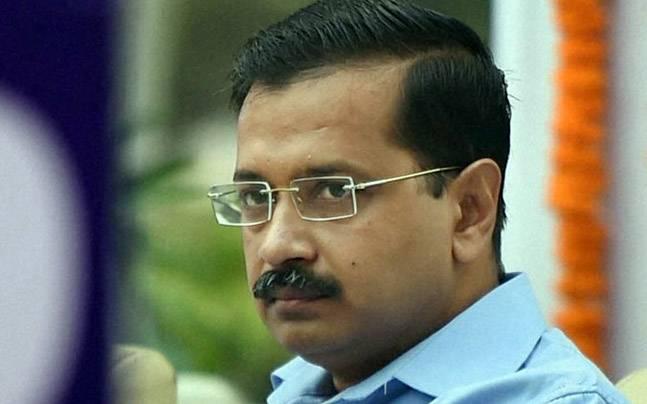 दिल्ली सरकार की होम डिलिवरी योजना, सीएम केजरीवाल इस तैयारी में