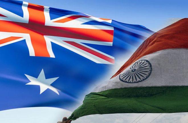 ऑस्ट्रेलिया ग्रुप का भारत बना सदस्य, NSG में दावा हुआ और भी मजबूत