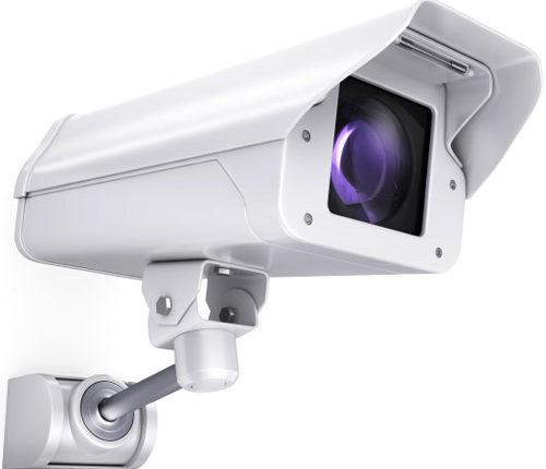 दिल्ली : सार्वजनिक स्थलों पर निगरानी के लिए सीसीटीवी योजना अटकी, 1.4 लाख CCTV के लिए मिली केवल एक वैध बोली