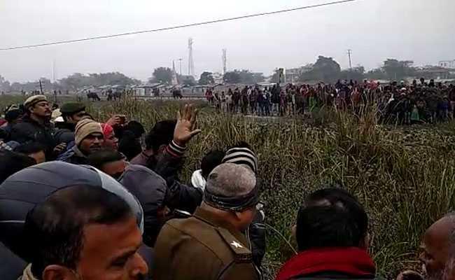 बिहार: हरसा में करंट लगने से एक ही परिवार के तीन सदस्यों समेत चार की मौत