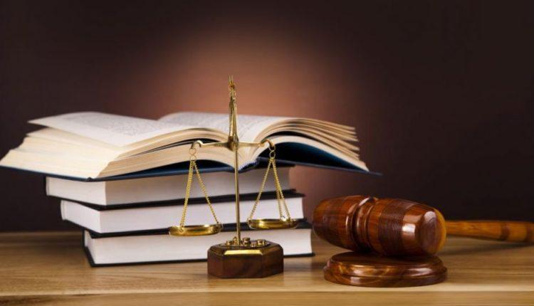 Cabinet Decsion : एक-दूसरे के खिलाफ अदालत नहीं जाएंगे सरकारी विभाग