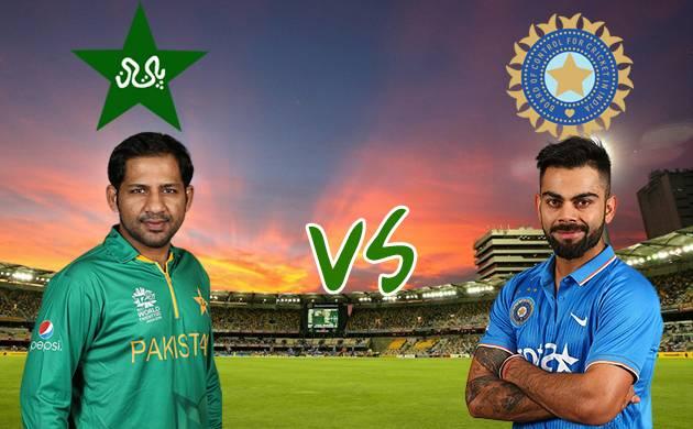 16 जून को होने वाले भारत – पाक मैच के भारतियों ने ख़रीदे २/३ टिकिट