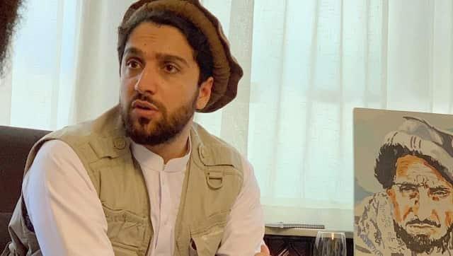 पंजशीर में पाकिस्तान ने किया ड्रोन अटैक- अमरुल्ला सालेह भागे ताजिकिस्तान, अहमद मसूद भी हो सकते हैं वहीं ।
