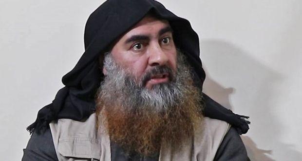 बगदादी की मौत के बाद अब सीरिया में अमेरिका का यह है नया मिशन।
