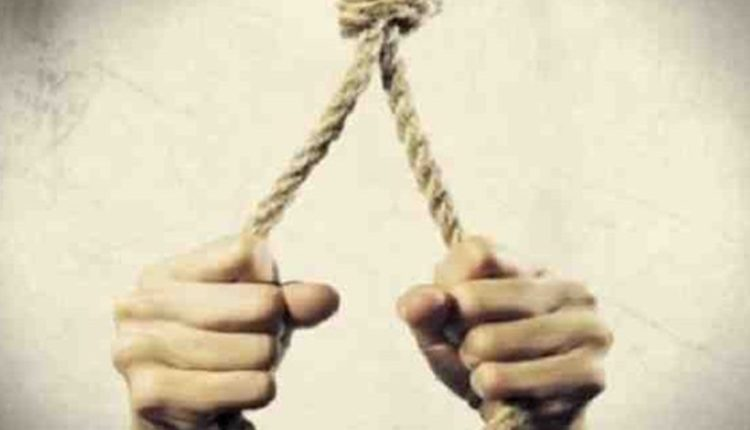 निर्भया केस के दोषियों को दिसंबर में हो सकती है फांसी।