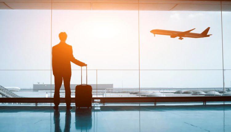 विमान ईंधन पर घटा उत्पाद शुल्क, विमान उद्योग को मिलेगी राहत
